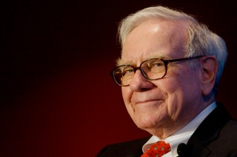 BUFFETT CREDIT